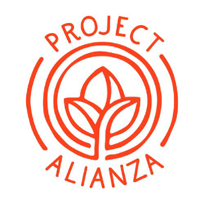https://masschallenge.org/files//logos/2018/masschallenge-boston-2018-accelerator/project-alianza_400.png
