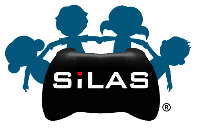 https://masschallenge.org/files//logos/2018/masschallenge-boston-2018-accelerator/silas_400.png