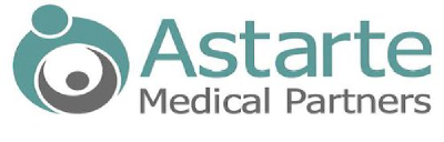 https://masschallenge.org/files//logos/2018/masschallenge-healthtech-2018/astarte-medical-partners_400.png