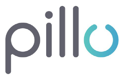 https://masschallenge.org/files//logos/2018/masschallenge-healthtech-2018/pillo-health_400.png