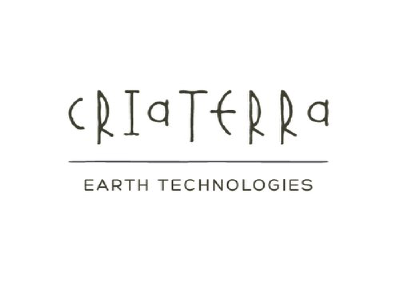 https://masschallenge.org/files//logos/2018/masschallenge-israel-2018-accelerator/criaterra-earth-technologies_400.png