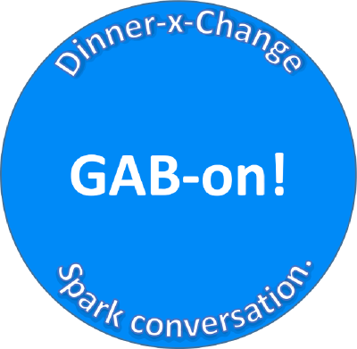 https://masschallenge.org/files//logos/2018/masschallenge-rhode-island-2018-accelerator/gab-on-by-dinner-x-change_400.png