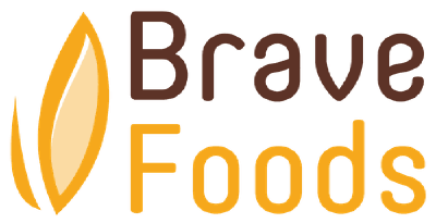 https://masschallenge.org/files//logos/2018/masschallenge-switzerland-2018-accelerator/bravefoods_400.png