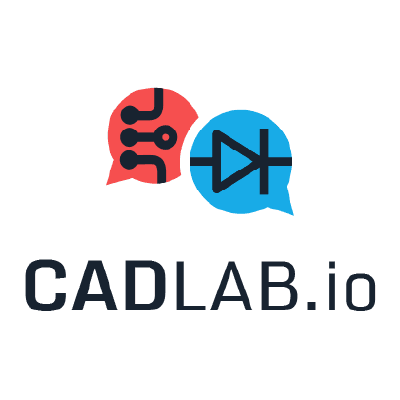 https://masschallenge.org/files//logos/2018/masschallenge-switzerland-2018-accelerator/cadlabio_400.png