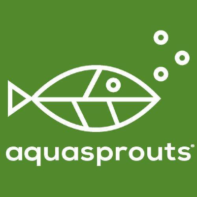 https://masschallenge.org/files//logos/2018/masschallenge-texas-2018-accelerator/aquasprouts_400.png