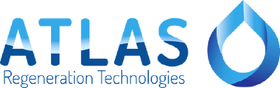 https://masschallenge.org/files//logos/2018/masschallenge-texas-2018-accelerator/atlas-regeneration-technologies_400.png
