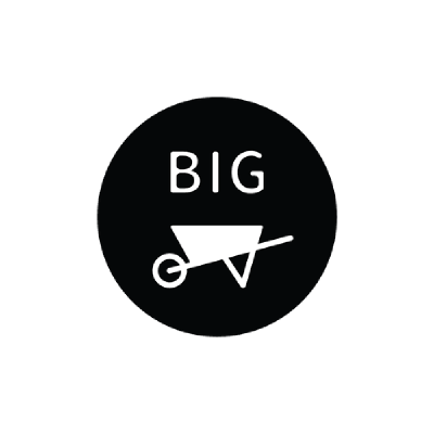 https://masschallenge.org/files//logos/2018/masschallenge-texas-2018-accelerator/big-wheelbarrow_400.png
