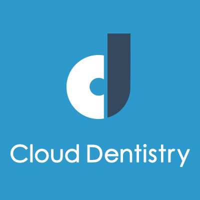 https://masschallenge.org/files//logos/2018/masschallenge-texas-2018-accelerator/clouddentistry_400.png