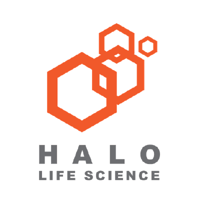 https://masschallenge.org/files//logos/2018/masschallenge-texas-2018-accelerator/halo-life-science_400.png