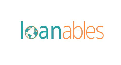 https://masschallenge.org/files//logos/2018/masschallenge-texas-2018-accelerator/loanables_400.png