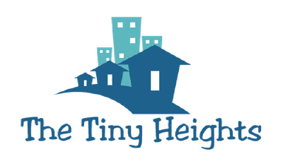 https://masschallenge.org/files//logos/2018/masschallenge-texas-2018-accelerator/thetinyheights_400.png