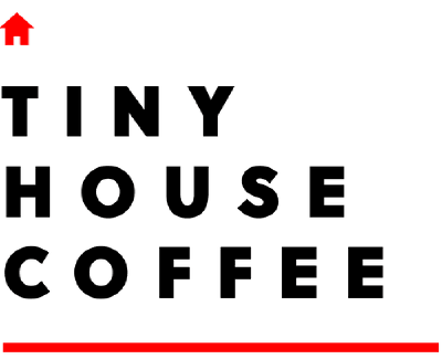https://masschallenge.org/files//logos/2018/masschallenge-texas-2018-accelerator/tiny-house-coffee-roasters_400.png