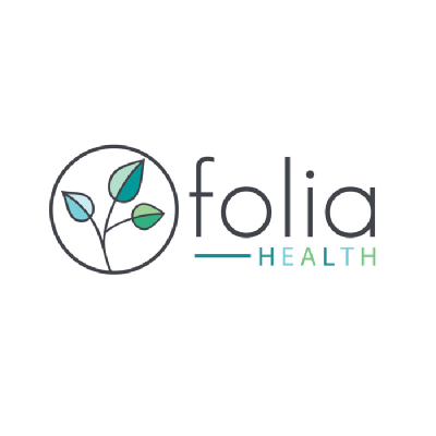 https://masschallenge.org/files//logos/2018/pulsemasschallenge-2018/folia-health-inc_400.png