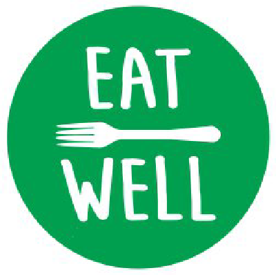 https://masschallenge.org/files//logos/2019/masschallenge-boston-2019-accelerator/eatwell_400.png