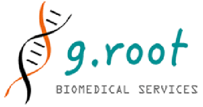 https://masschallenge.org/files//logos/2019/masschallenge-boston-2019-accelerator/groot-biomedical-services-inc_400.png