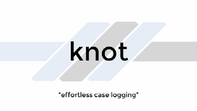 https://masschallenge.org/files//logos/2019/masschallenge-boston-2019-accelerator/knot_400.png