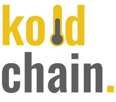 https://masschallenge.org/files//logos/2019/masschallenge-boston-2019-accelerator/koldchain_400.png