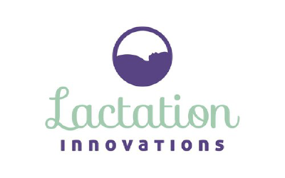 https://masschallenge.org/files//logos/2019/masschallenge-boston-2019-accelerator/lactation-innovations_400.png