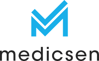 https://masschallenge.org/files//logos/2019/masschallenge-boston-2019-accelerator/medicsen-_400.png