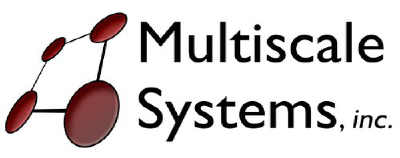 https://masschallenge.org/files//logos/2019/masschallenge-boston-2019-accelerator/multiscale-systems-inc_400.png