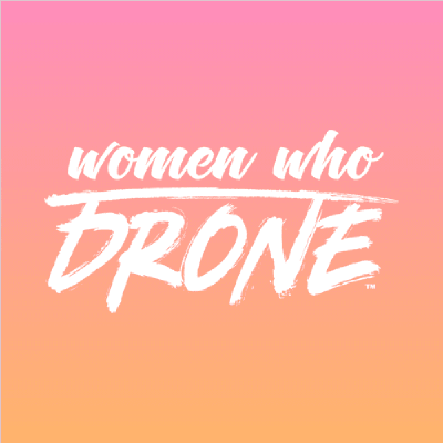 https://masschallenge.org/files//logos/2019/masschallenge-boston-2019-accelerator/womenwhodrone_400.png