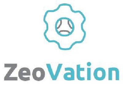 https://masschallenge.org/files//logos/2019/masschallenge-boston-2019-accelerator/zeovation_400.png