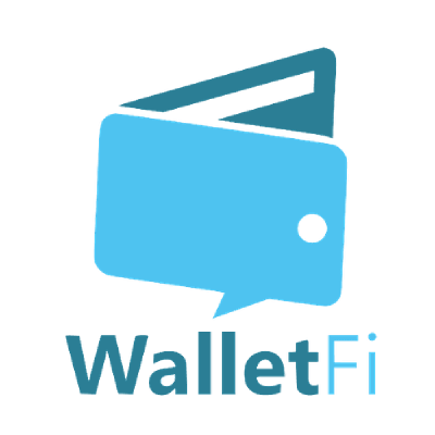 https://masschallenge.org/files//logos/2019/masschallenge-fintech-2019/walletfi_400.png