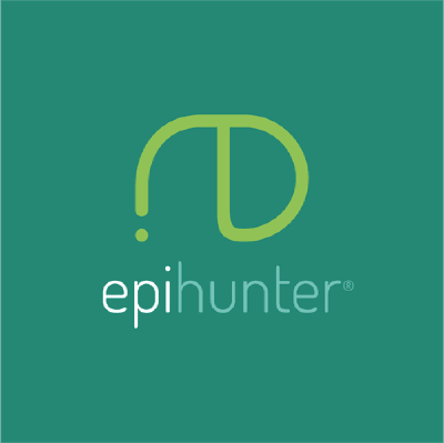 https://masschallenge.org/files//logos/2019/masschallenge-healthtech-2019/epihunter_400.png