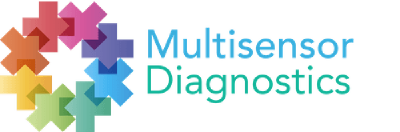 https://masschallenge.org/files//logos/2019/masschallenge-healthtech-2019/multisensor-diagnostics_400.png