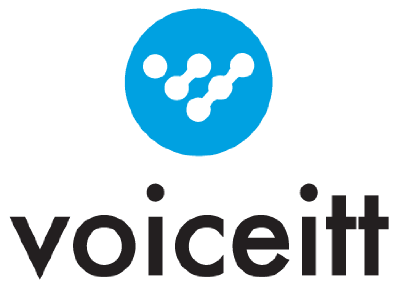 https://masschallenge.org/files//logos/2019/masschallenge-healthtech-2019/voiceitt-2017_400.png