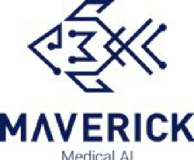 https://masschallenge.org/files//logos/2019/masschallenge-israel-2019-accelerator/maverick-medical-ai_400.png