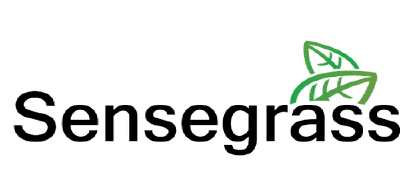 https://masschallenge.org/files//logos/2019/masschallenge-mexico-2019-accelerator/sensegrass_400.png