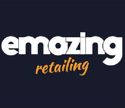https://masschallenge.org/files//logos/2019/masschallenge-switzerland-2019-accelerator/emazing-retailing_400.png