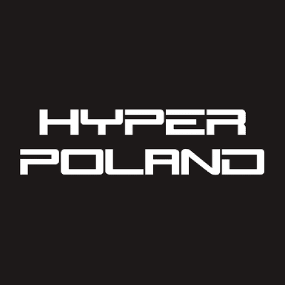 https://masschallenge.org/files//logos/2019/masschallenge-switzerland-2019-accelerator/hyper-poland_400.png