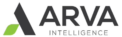 https://masschallenge.org/files//logos/2019/masschallenge-texas-2019-accelerator/arva-intelligence_400.png