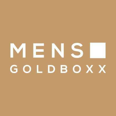 https://masschallenge.org/files//logos/2019/masschallenge-texas-in-austin-2019-accelerator/mens-gold-boxx_400.png