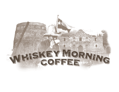 https://masschallenge.org/files//logos/2019/masschallenge-texas-in-austin-2019-accelerator/whiskey-morning-coffee_400.png