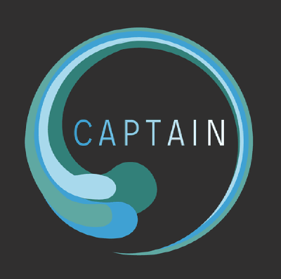 https://masschallenge.org/files//logos/2019/masschallenge-texas-in-houston-2019-accelerator/captain_400.png