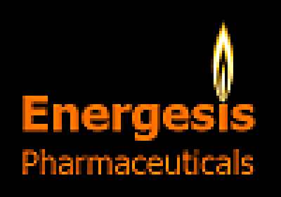 https://masschallenge.org/files/logos/2010/masschallenge-2010-boston-accelerator/energesis-pharmaceuticals-inc_400.png