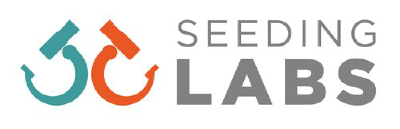 https://masschallenge.org/files/logos/2010/masschallenge-2010-boston-accelerator/seeding-labs_400.png