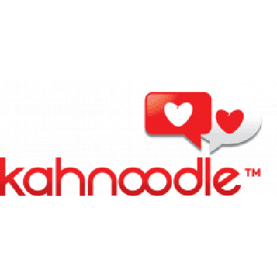 https://masschallenge.org/files/logos/2012/masschallenge-2012-boston-accelerator/kahnoodle-inc_400.png
