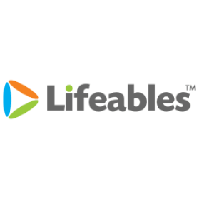 https://masschallenge.org/files/logos/2012/masschallenge-2012-boston-accelerator/lifeables_400.png