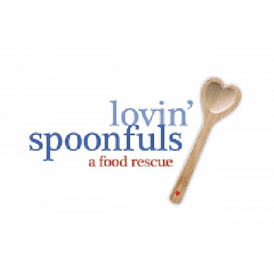https://masschallenge.org/files/logos/2012/masschallenge-2012-boston-accelerator/lovin-spoonfuls-inc_400.png