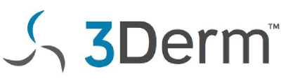 https://masschallenge.org/files/logos/2014/masschallenge-2014-boston-accelerator/3derm_400.png
