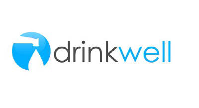 https://masschallenge.org/files/logos/2014/masschallenge-2014-boston-accelerator/drinkwell_400.png