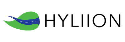 /files/logos/2015/masschallenge-boston-2015-accelerator/hyliion_400.png