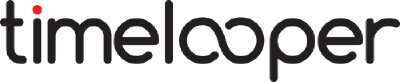 https://masschallenge.org/files/logos/2015/masschallenge-uk-2015-accelerator/timelooper_400.png