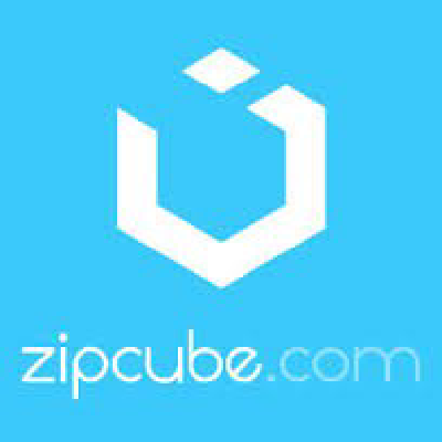https://masschallenge.org/files/logos/2015/masschallenge-uk-2015-accelerator/zipcube_400.png
