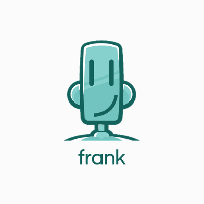 https://masschallenge.org/files/logos/2017/masschallenge-boston-2017-accelerator/frank_400.png
