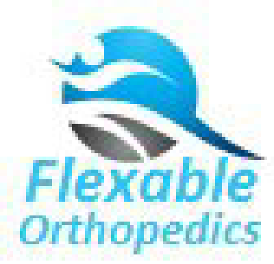 https://masschallenge.org/files/logos/2017/masschallenge-israel-2017-accelerator/flexable-orthopedics_400.png